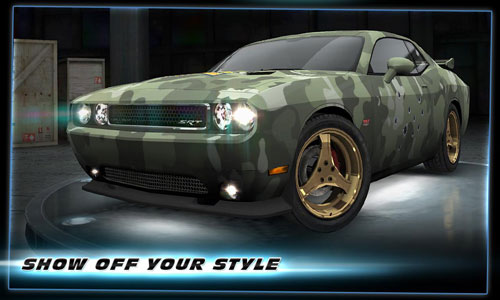 fast and furious 6 the game hack torrent