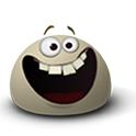 دانلود برنامه بمب خنده Jokbazaar v 4.0.0