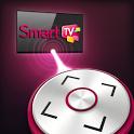 دانلود برنامه LG TV Remote v5.4 تبدیل گوشی به کنترل تلویزیون ال جی