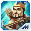 دانلود بازی دفاع اسباب بازی ۳ : فانتزی Toy Defense 3: Fantasy v1.9 همراه دیتا + تریلر