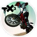 دانلود بازی پرش از روی موانع Trial Xtreme 3 (Full) v7.7 اندروید بدون دیتا + مود