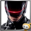 دانلود بازی پلیس آهنی RoboCop v3.0.6 اندروید – همراه دیتا + پول بی نهایت + تریلر