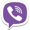 دانلود برنامه وایبر – ارسال پیام و مکالمه رایگان Viber – Free Messages and Calls v5.6.5.1882 اندروید
