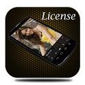 دانلود برنامه مشاهده تصویر تماس گیرنده Ultimate Caller ID Screen HD Pro v10.3.1