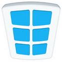 دانلود برنامه ۶ پک شکم Runtastic Six Pack Abs Workout v1.4.2 اندروید
