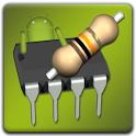 دانلود برنامه ابزارهای الکترونیکی ElectroDroid Pro v3.6 اندروید