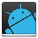 دانلود تم زیبای Lustre (adw nova apex icons) v2.0.8
