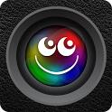 دانلود برنامه ویرایش تصاویر BeFunky Photo Editor Pro v5.3.3 اندروید
