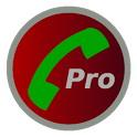 دانلود برنامه ضبط مکالمات Automatic Call Recorder Pro v3.73 اندروید