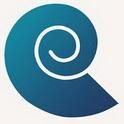 دانلود موزیک پلیر حرفه ایMAVEN Music Player (Pro) v2.41.24 اندروید