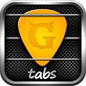 دانلود برنامه گیتار حرفه ای Ultimate Guitar Tabs & Chords v3.7.4 اندروید