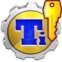 دانلود برنامه تهیه نسخه پشتیبان Titanium Backup Pro v6.2.0-test6 Full اندروید