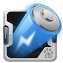 دانلود برنامه کاهش مصرف باتری DU Battery Saver PRO & Widgets v3.9.8.0 Beta اندروید