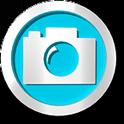 دانلود برنامه دوربین حرفه ای Snap Camera HDR v4.0.11