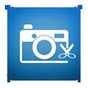 دانلود برنامه ویرایش تصاویر Photo Editor v1.3.18.2