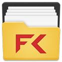 دانلود فایل منیجر اصلی گوشی های سونی File Commander Premium v3.1.13137 اندروید