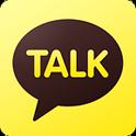 دانلود برنامه مسنجر رایگان KakaoTalk: Free Calls & Text v4.3.1
