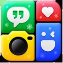 دانلود برنامه ایجاد تصاویر خارق العاده Photo Grid-Collage Maker v4.881 اندروید