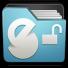 دانلود برنامه فایل منیجر Solid Explorer File Manager v2.1.11 اندروید – همراه نسخه x86 + پک پلاگین + پک آیکون