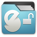 دانلود برنامه فایل منیجر Solid Explorer FULL v1.6.1 Patched نسخه کامل