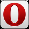 دانلود مرورگر محبوب اپرا Opera browser for Android v24.0.1565.82529 اندروید