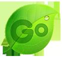 دانلود کیبورد حرفه ای GO Keyboard v2.0 پشتیبانی از زبان فارسی