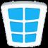 دانلود برنامه تناسب اندام Runtastic Six Pack Abs Workout FULL v1.1 نسخه کامل و آنلاک