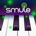 دانلود برنامه پیانو جادویی Magic Piano by Smule VIP v2.1.1 اندروید + تریلر