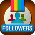 دانلود برنامه دنبال کننده های اینستاگرام InstaFollow Pro For Instagram v3.9.6 اندروید + نسخه مود شده و پرمیوم
