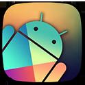 دانلود تم فوق العاده ELEGANCE APEX NOVA GO THEME v1.3.0