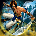 دانلود بازی شاهزاده ایرانی نسخه کلاسیک Prince Of Persia Classic v2.1 همراه دیتا
