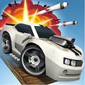 دانلود بازی مسابقات ماشین های رومیزی Table Top Racing Premium v1.0.41 اندروید – همراه دیتا + مود + تریلر