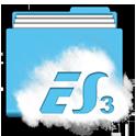 دانلود فایل منیجر قدرتمند و محبوب ES File Explorer File Manager v3.2.1.2 اندروید