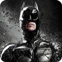 دانلود بازی بتمن : شوالیه تاریکی برمی خیزد The Dark Knight Rises v1.1.5f اندروید – همراه دیتا + طلای بی نهایت + تریلر
