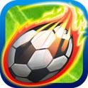 دانلود بازی سرپرست فوتبال Head Soccer v2.3.1