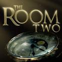 دانلود بازی اتاق ۲ – The Room Two v1.0.4 همراه دیتا + تریلر