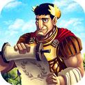 دانلود بازی هنگامی که در رم When In Rome v1.0 همراه دیتا + پول بی نهایت + تریلر