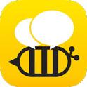 دانلود برنامه جایگزین ویچت BeeTalk v2.0.7 اندروید