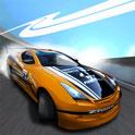 دانلود Ridge Racer Slipstream 2.5.4 بازی مسابقات اتومبیل رانی +Mod