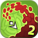 دانلود بازی تلاش برای زندگی Tilt to Live 2: Redonkulous v1.2.2 همراه دیتا + تریلر
