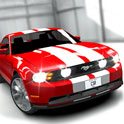 دانلود بازی مسابقات شتاب CSR Racing v3.0.1 اندروید – همراه دیتا + تریلر