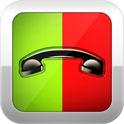 دانلود برنامه مدیریت تماس ها CallWeaver v1.5.0