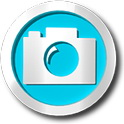 دانلود برنامه دوربین حرفه ای Snap Camera HDR v6.4.3 اندروید