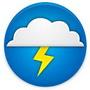 دانلود مرورگر رعد و برق Lightning Browser + v3.1.0a