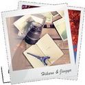 دانلود برنامه ویجت گالری تصاویر Animated Photo Frame Widget + v5.1.1