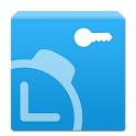 دانلود برنامه ساعت آلارم پازل Puzzle Alarm Clock PRO v2.0.37 + کرک