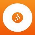 دانلود برنامه دی جی حرفه ای Cross DJ – Mix your music v2.0.1 اندروید + تریلر