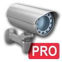 دانلود برنامه دربین های مدار بسته زنده tinyCam Monitor PRO for IP Cam v6.1.2 اندروید