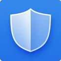 دانلود برنامه امنیتی و آنتی ویروس CM Security Antivirus AppLock v2.8.3 build 20834018 اندروید
