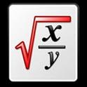 دانلود ماشین حساب پیشرفته Scientific Calculator v3.3.5